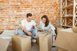 כמה עולה הובלת דירה